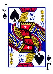 Poker-sm-214-Js.png